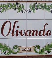 Olivando