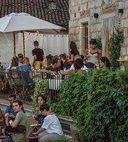 365 Monferrato - Vineria Osteria