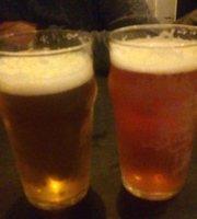 Benoit - Casa de Cervezas