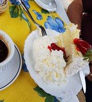 Doce Roca Cafe