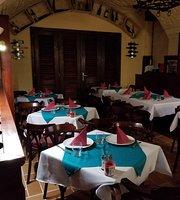 Juhasz Pince Restaurant