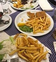 Restoran Knin