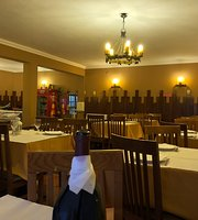 Kibom Restaurant