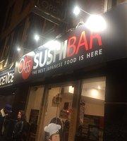 +55 Sushi Bar