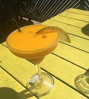 Margaritas Bistro and Bar
