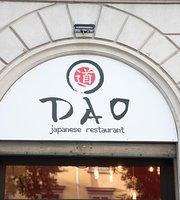 Dao Sushi