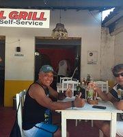 Special Grill Restaurante e Pizzaria