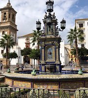 THE 15 BEST Things to Do in Algeciras - 2019 (with Photos) - TripAdvisor