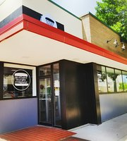 Midland Burger Company