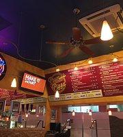 Premier Pizza 71 Of 364 Restaurants In Santa Clara
