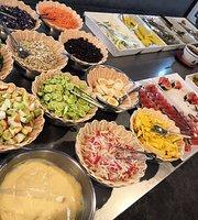 Khlonghae Seafood