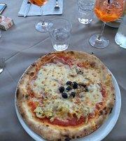 Pizzeria Eraora