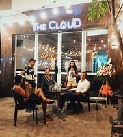 The Cloud Shisha