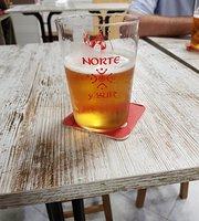 Cerveceria Norte Sur