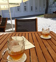 Cafè Muzeum Znojmo