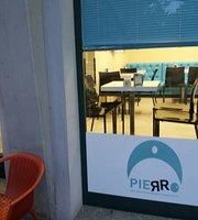 Bar Pasticceria Pierro