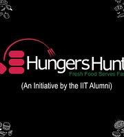 HungersHunt