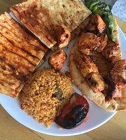 semazan restaurant