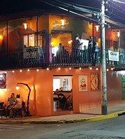 La Rumba Café Juayúa
