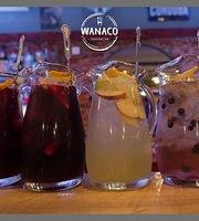 Wanaco Tradicional Bar