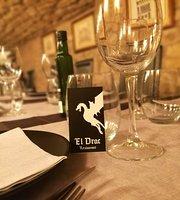 El Drac Restaurant