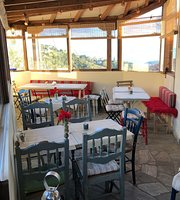 Καφενείο Η Βρύση
