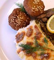 Cairo Restaurant