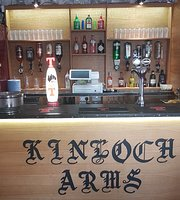 Kinloch Arms