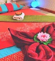 uppsala massage sabai thai massage