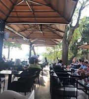 Caffe bar Tenis