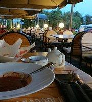 Il Rosso Restaurant