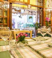 Al Braciere Restaurant