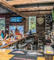 Treehouse Pub and Eatery