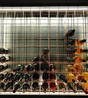 The Fat Pony Wine Bar