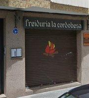 Freiduría La Cordobesa