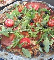Pizzeria&spaghetteria Mihita2