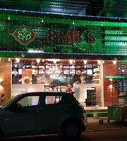 bmb Sweets & Restaurant
