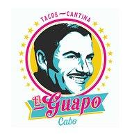 El Guapo Cabo Tacos y Cantina