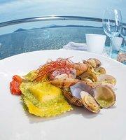 Baia Marinella Restaurant