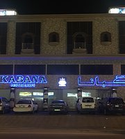 Kabana Restaurants