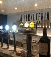 La Ferneteria