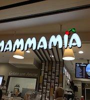 Mammamia - Vulcano Buono
