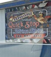 Milton Quick Stop
