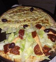 Pizzaria Estancia 13