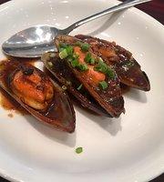Lili Chinese Restaurant