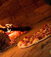 Central Da Pizza