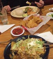 Tlaque Paque Mexican Grill