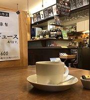 Nanairo Coffee