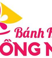 Banh Khoai Hong Mai