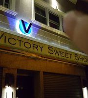 Victory Sweet Shop
